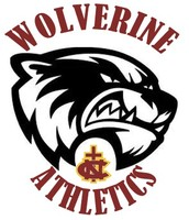 A Note from Wolverine Athletics
