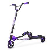 Purpleisios