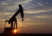 Free United States Oil - Written Statement