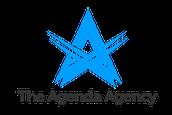Our agency develops the best branding materials in Atlanta!