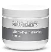Micro-Derm Paste