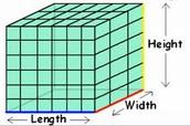 Marvelous Math