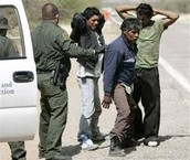 Are illegal immigrants being deported unfairly?