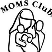 Moms Club of Escondido