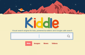 Research Engine for Kids