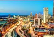 The Atlanta Life