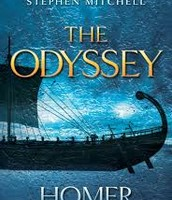 The Odyssey for Sale!
