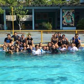 Team Days