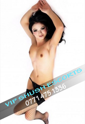 Escorts In Leeds – Tips On Locating A Reliable Escort Service Provider