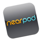 Nearpod Consortium Pricing