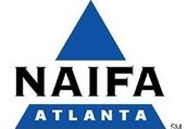 We are the Atlanta Chapter of the National Association of Insurance and Financial Advisors