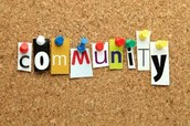 Community Activities & Events