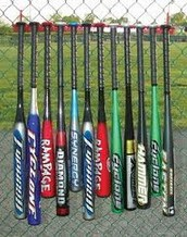 Which Bat Is Better?