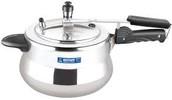 steamy cooker