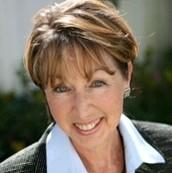 Sue Marie Bowling