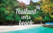 Explore Pattaya