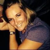 Laura Wilkes - Senior Consultant