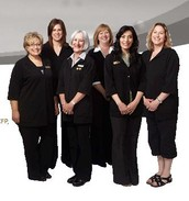 Contact Champion Laser & Electrolysis Centre Today!