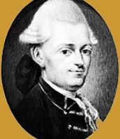 Jacques-Etienne Montgolfier