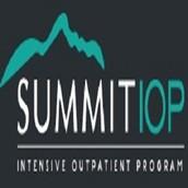 Summit IOP