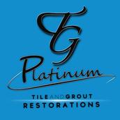 Platinum Tile & Grout Restorations 0437055125
