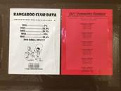 Data Door