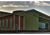 Harmony School of Innovation Fort Worth