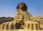 In honour of Pharaoh Khufu