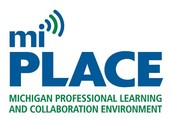 miPLACE: Virtual Professional Community
