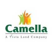 Want a hassle-free visit to Camella North Luzon properties?