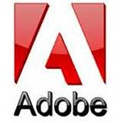Weekly Adobe Synchronous Sessions: Mondays