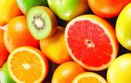Debes comer frutas cada dia