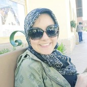 Khadija Laylay