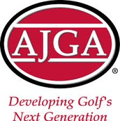 American Junior Golf Association Internships