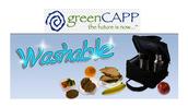 GreenCapp