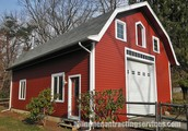 The best way to Set up Vinyl Siding: Discover To start Siding Correctly So You don't Need to Rip It Off