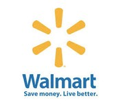 Save up to 30% on Rollbacks + Free Shipping on Orders of $50 or More at Walmart.com!