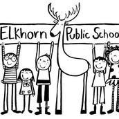 Elkhorn Public School
