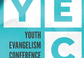 You NEED to come to YEC!