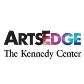Arts Edge