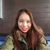 Annabel Leung