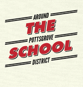 Around the Pottsgrove School District