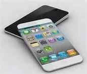Newest phone