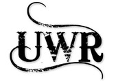What is UWR?