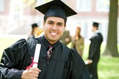 Buy Accredited Diploma for Dazzling Future
