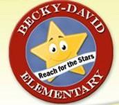 A Becky-David Teacher!