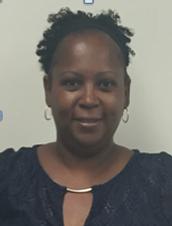 School Counselor: Ms. Cisneros (K-8)