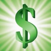 Combien d'argent aimerais-tu collecter? Comment est-ce que tu as choisi cette somme?