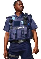SPIKE TECHNOLOGY AUTHORIZED CHUBB DEALER!!!