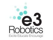 e3 Robotics Summer Camp
